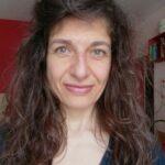 hypnose et coaching avec Malika Ghilani
